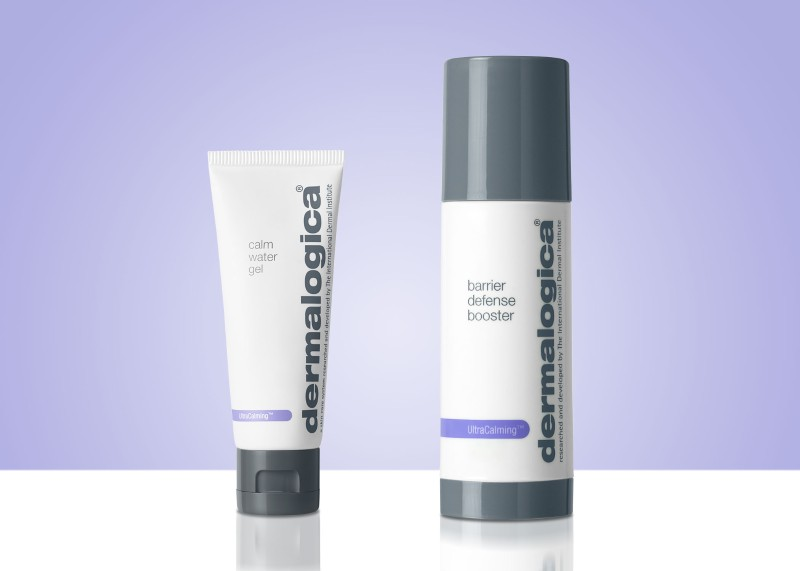 Dermalogica S Two New Ultracalming Products